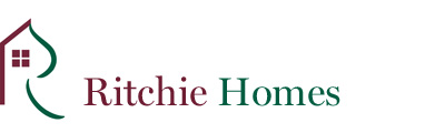 Ritchie Homes